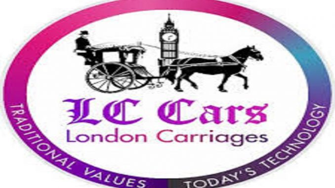 London Carriages