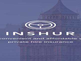 Inshur London