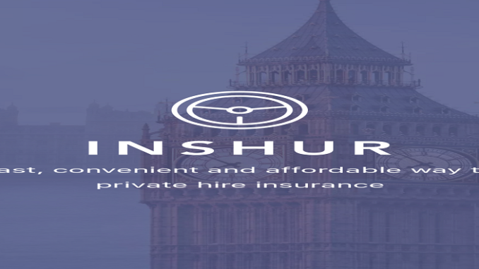 Inshur London