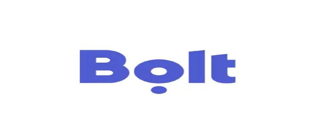 Bolt London