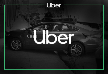 Uber articles and content