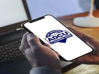 ADCU Union