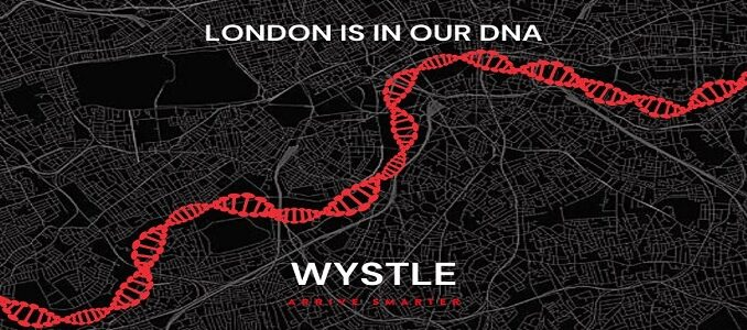 Wystle Full Interview