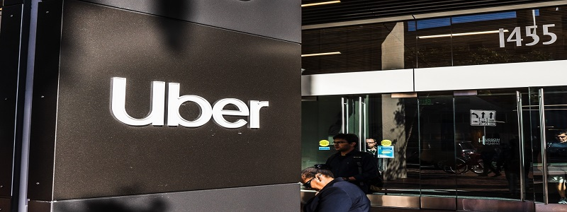 UBER Working Ritgts Ruling