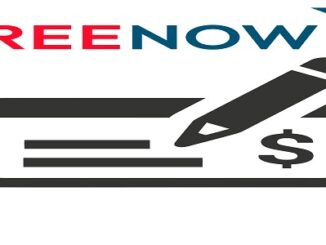 How to change bank details on FreeNow